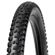 Bontrager Bontrager XR4 Team Issue TLR Factory Overstock 29x2.30 MTB Tire