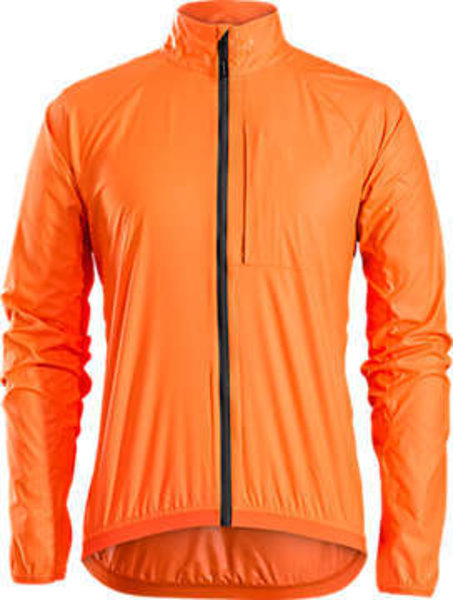 Bontrager Circuit Convertible Windshell Jacket