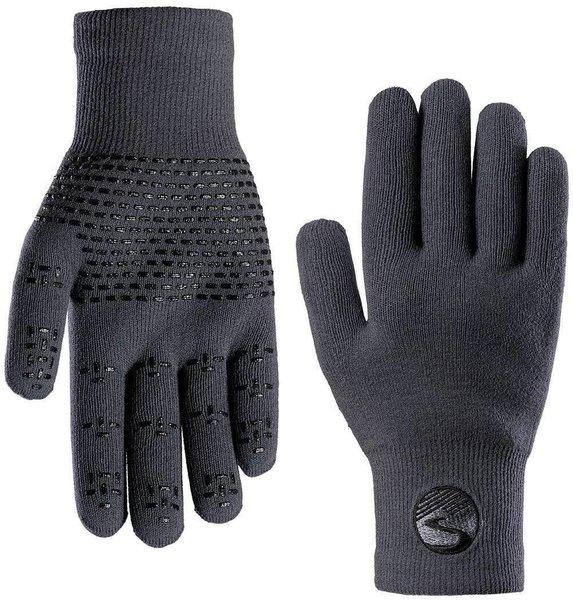 Showers Pass Crosspoint Waterproof Wool Knit Glove