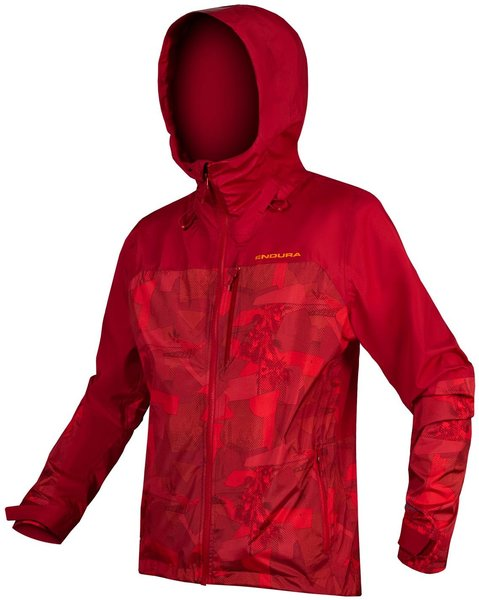 Endura Singletrack Jacket 2019