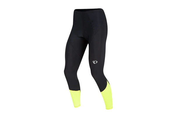 Pearl Izumi Pearl Izumi Podium Elite Thermal Cycling Tight