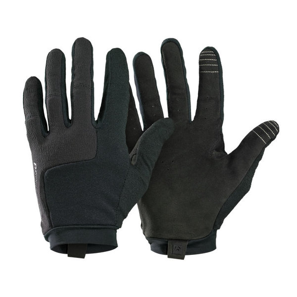 Bontrager Bontrager Rhythm MTB Glove 2019