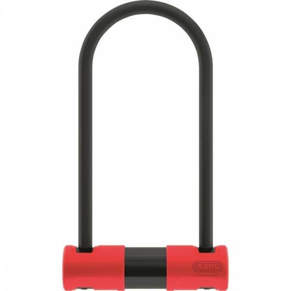 """ABUS 440 Alarm U-Lock 9"""" Shackle"""