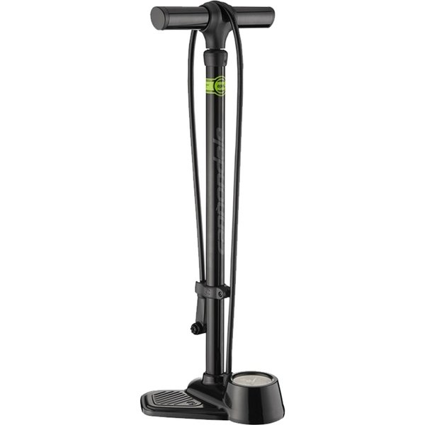Cannondale Cannondale Airport Max Floor Pump