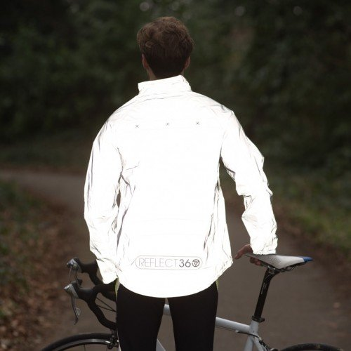 Proviz Proviz Reflect360 Cycling Jacket Men's