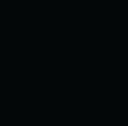 NW Trail Alliance
