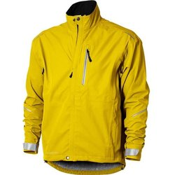 Showers Pass Transit CC Jacket Men's
