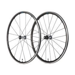 Shimano Ultegra WH-RS700-TL-R Tubless Ready Wheelset