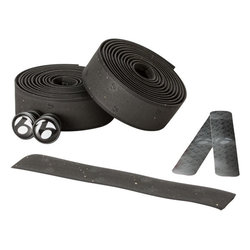 Bontrager BONTRAGER GEL CORK HANDLEBAR TAPE UNPACKAGED