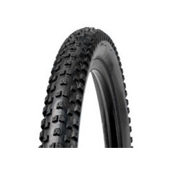 Bontrager Bontrager 29-4 Team Issue Factory Overstock 29x2.30 MTB Tire