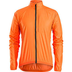 Bontrager Circuit Convertible Windshell Jacket
