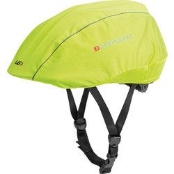 Garneau H2 Helmet Cover