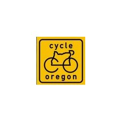 Cycle Oregon Bike Assembly Pre-Pay
