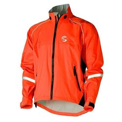 Showers Pass Club Pro Jacket