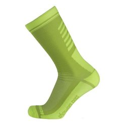 Showers Pass Showers Pass CrossPoint Lightweight Waterproof Socks -Brights