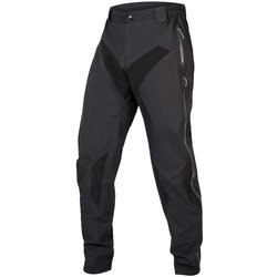 Endura Endura MT500 Waterproof Pants