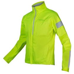 Endura Endura Urban Luminite Jacket Men's