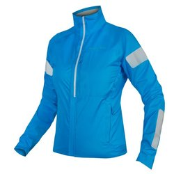 Endura Endura Urban Luminite Jacket Women's