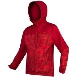 Endura Singletrack Jacket 2019