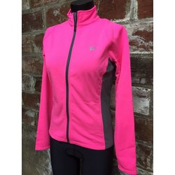 Pearl Izumi Podium Long Sleeve Thermal Jersey Women's