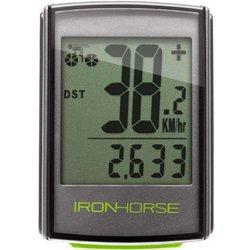 Bike Gallery Ironhorse 22 Wireless