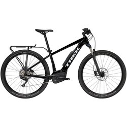 Trek Powerfly Speed