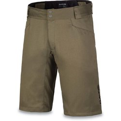 Dakine Dakine Ridge Short With Liner