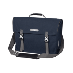 Ortlieb Commuter-Bag QL2.1 Urban