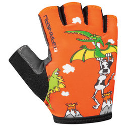 Louis Garneau Ride Cycling Gloves - Kids