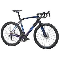 Trek Domane SLR 7 - Project One ICON Cosmos