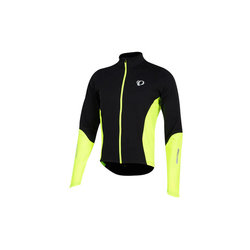 Pearl Izumi Pearl Izumi Podium Elite Thermal Long Sleeve Jersey