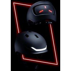 Lumos Lumos Street MIPS Helmet