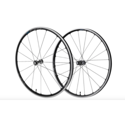 Shimano ULTEGRA WH-RS500-TL-R Tubeless Ready Wheelset