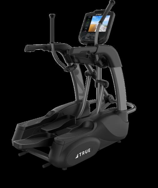 True Fitness CS400 Elliptical