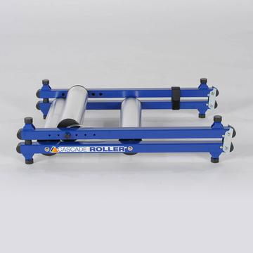Cascade Bicycle Rollers