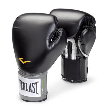 Everlast Pro Style Training Boxing Gloves