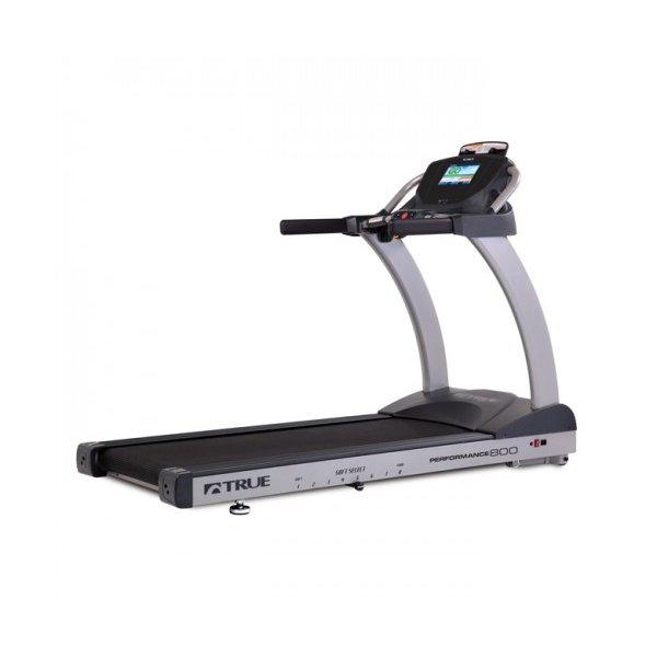 True Fitness Performance 800 Treadmill