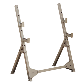 Best Fitness Olympic Multi-Press Stand
