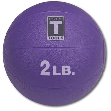 Body-Solid Medicine Balls