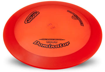 Innova Disc Golf Dominator Distance Driver