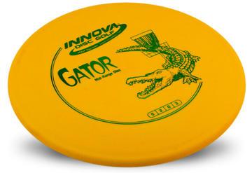 Innova Disc Golf Gator Mid-Range
