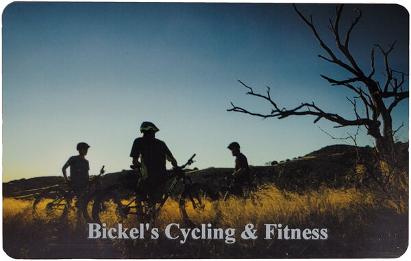 Bickel's Bickel's Gift Card