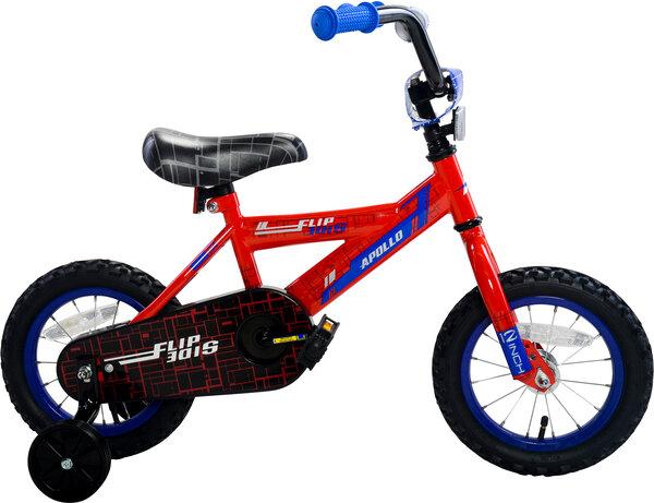 """Apollo Bikes Flipside 12"""" Boys"""