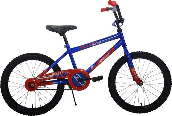 """Apollo Bikes Flipside 20"""" Boys"""