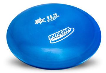 Innova Disc Golf TL3 Fairway Driver