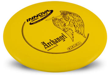 Innova Disc Golf Archangel Fairway Driver