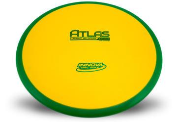 Innova Disc Golf Atlas Mid-Range
