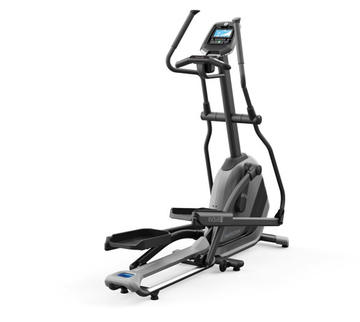 Horizon Fitness Evolve 3 Folding Elliptical