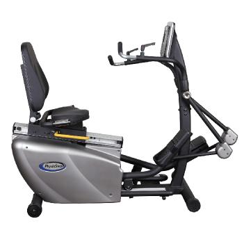 PhysioStep LTD Elliptical