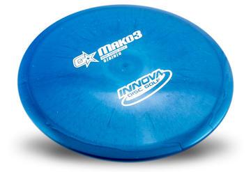Innova Disc Golf Mako3 Mid-Range